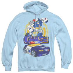Image for Transformers Hoodie - Chase