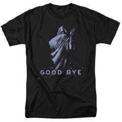 Image for Ouija T-Shirt - Good Bye