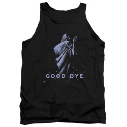 Image for Ouija Tank Top - Good Bye