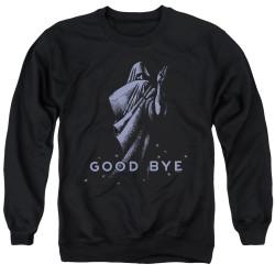 Image for Ouija Crewneck - Good Bye