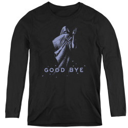 Image for Ouija Women's Long Sleeve T-Shirt - Good Bye