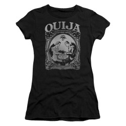 Image for Ouija Girls T-Shirt - Two