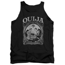 Image for Ouija Tank Top - Two