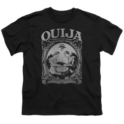Image for Ouija Youth T-Shirt - Two