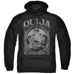 Image for Ouija Hoodie - Two