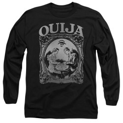 Image for Ouija Long Sleeve T-Shirt - Two