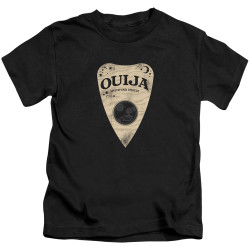 Image for Ouija Kids T-Shirt - Planchette