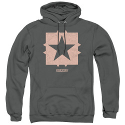 Image for Scrabble Hoodie - Free Space