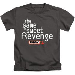Image for Sorry Kids T-Shirt - Sweet Revenge