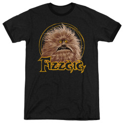 Image for The Dark Crystal Ringer - Fizzgig Cicle