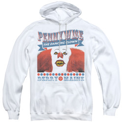 Image for It Hoodie - 1990 The Dancing Clown