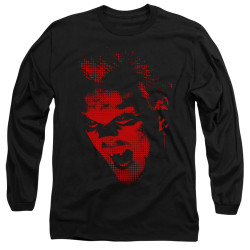 Image for The Lost Boys Long Sleeve Shirt - David