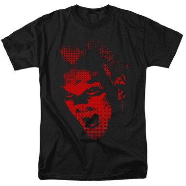 Image for The Lost Boys T-Shirt - David