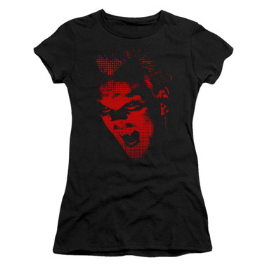 Image for The Lost Boys Girls T-Shirt - David