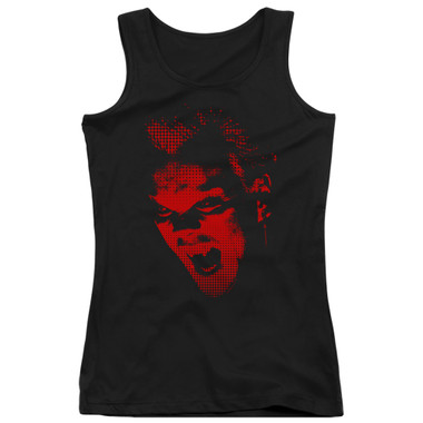Image for The Lost Boys Girls Tank Top - David