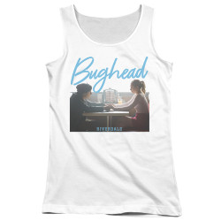 Image for Riverdale Girls Tank Top - Bughead