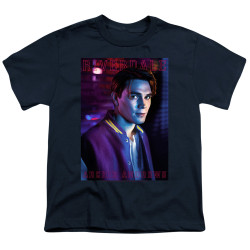 Image for Riverdale Youth T-Shirt - Archie Andrews