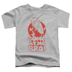 Image for Looney Tunes Toddler T-Shirt - Sylvester Come at Me Bro
