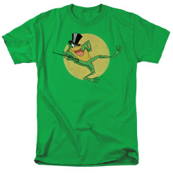 Image for Looney Tunes T-Shirt - Michigan J Frog Hello My Baby
