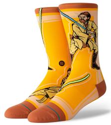 Image for Stance Socks -Star Wars Jedi