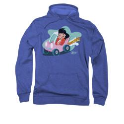 Image for Elvis Hoodie - Speedway