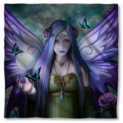 Image for Anne Stokes Bandana - Mystic Aura