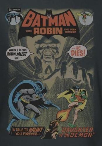 Image for Batman T-Shirt - #232 Cover
