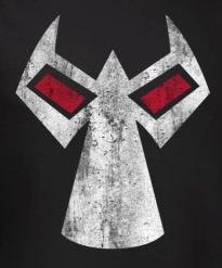 Image for Bane T-Shirt - Mask