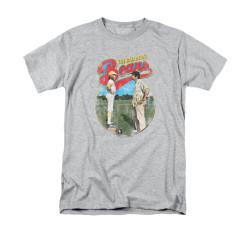 Image for Bad News Bears T-Shirt - Vintage