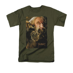 Image for The Hobbit T-Shirt - Oin