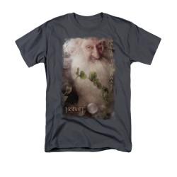 Image for The Hobbit T-Shirt - Balin