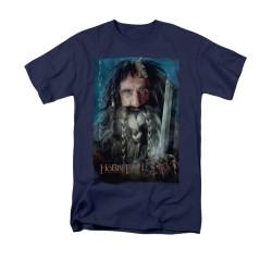 Image for The Hobbit T-Shirt - Bifur