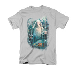 Image for The Hobbit T-Shirt - Gandalf's Army