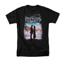 Image for Princess Bride T-Shirt - True Love