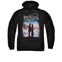 Image for Princess Bride Hoodie - True Love