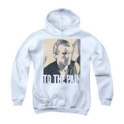 Image for Princess Bride Youth Hoodie - To The Pain