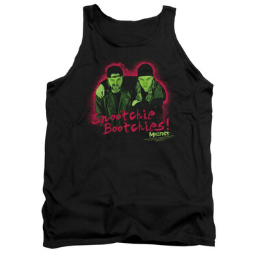 Image for Mallrats Tank Top - Snootchie Bootchies