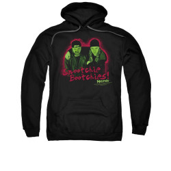 Image for Mallrats Hoodie - Snootchie Bootchies