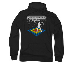 Image for Saturday Night Fever Hoodie - Should Be Dancing