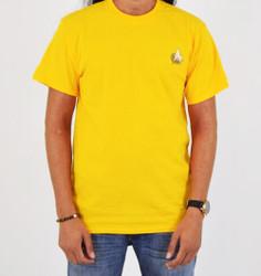 Image for Star Trek Uniform T-Shirt - Command