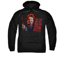 Image for Child's Play Hoodie - Good Guy