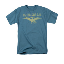 Image for Jurassic Park T-Shirt - Wingman