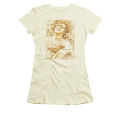 Image for Bruce Lee Girls T-Shirt - Freedom