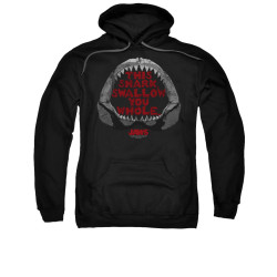 Image for Jaws Hoodie - This Shark
