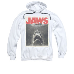 Image for Jaws Hoodie - Classic Fear