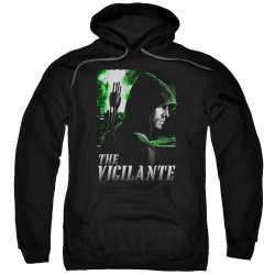 Image for Arrow Hoodie - Star City Defender