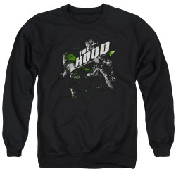 Image for Arrow Crewneck - Take Aim