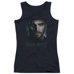 Image for Arrow Girls Tank Top - Good Eye