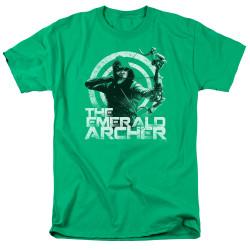 Image for Arrow T-Shirt - Archer