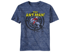 Image for Ant-Man T-Shirt - Ant Swarm